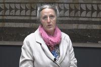 Christiane Hamann