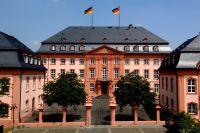 Deutschhaus