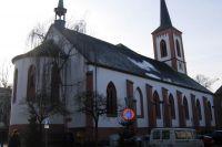 Liebfrauenkirche 002