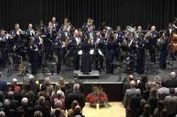 USAFE Konzert 2019